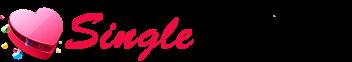 Single-Cosmos.de | Vergleich von Partnersuche und Online Dating Seiten
