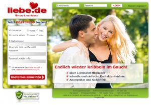 kostenlose flirtportale Frankfurt am Main