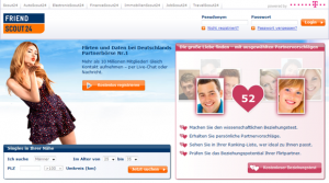 theme simply trusted singles online dating site will know